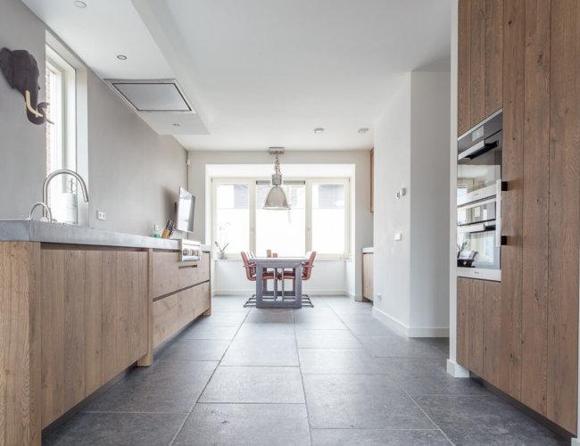 Authentiek-belgische-hardstenen-vloeren-productfoto-001.jpg