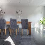 Thumbnail Geborsteld-belgische-hardstenen-vloeren-productfoto-003