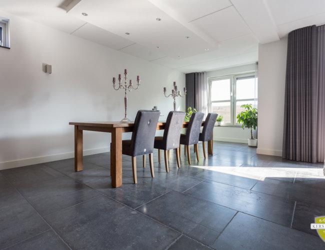 Geborsteld-belgische-hardstenen-vloeren-productfoto-004