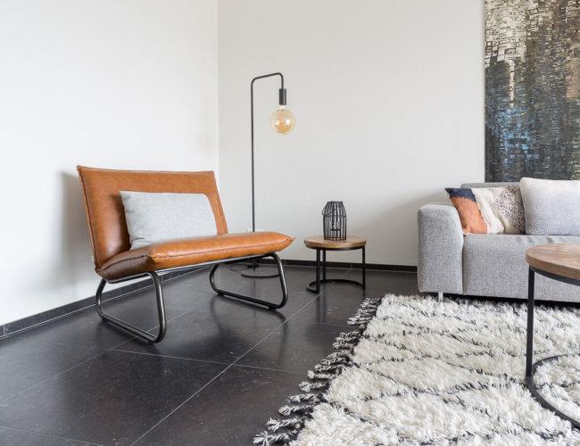 Gezoet-belgische-hardstenen-vloeren-productfoto-001.jpg