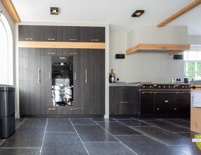 Abdij-belgische-hardstenen-vloeren-productfoto-005