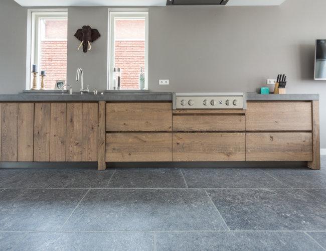Authentiek-belgische-hardstenen-vloeren-productfoto-004
