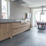 Thumbnail Authentiek-belgische-hardstenen-vloeren-productfoto-005
