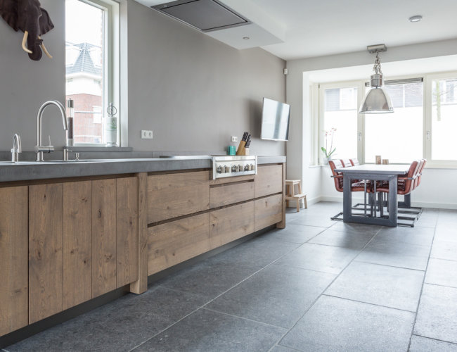 Authentiek-belgische-hardstenen-vloeren-productfoto-005