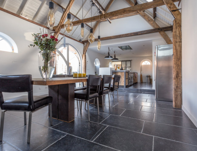 Basiliek-belgische-hardstenen-vloeren-productfoto-003