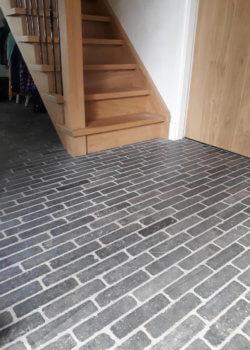 Belgisch-hardsteen-waaltjes-bricks-productfoto-001