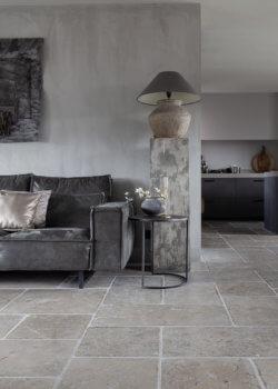 Dordogne-bourgondische-dallen-productfoto-001