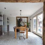 Thumbnail Dordogne-bourgondische-dallen-productfoto-005
