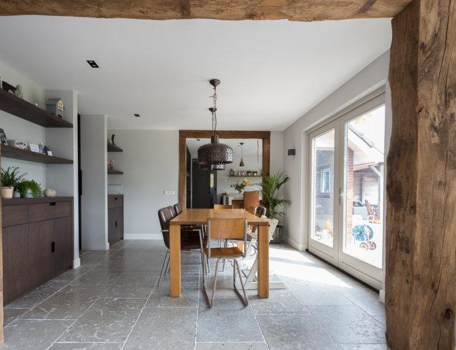Dordogne-bourgondische-dallen-productfoto-005