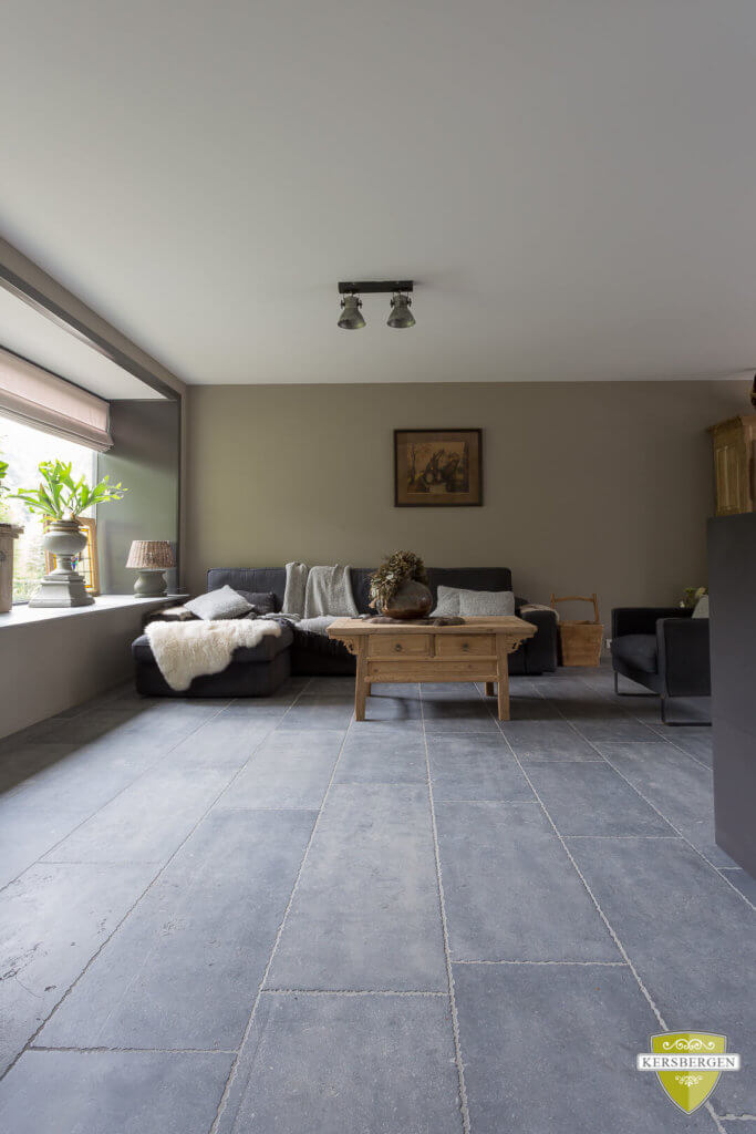Dordrecht-belgische-hardstenen-vloeren-gezandstraald-004