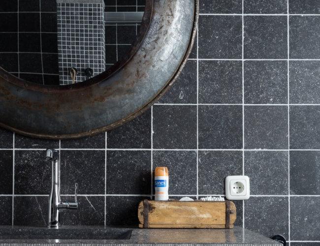 Efesus-belgische-hardstenen-vloeren-productfoto-001.jpg
