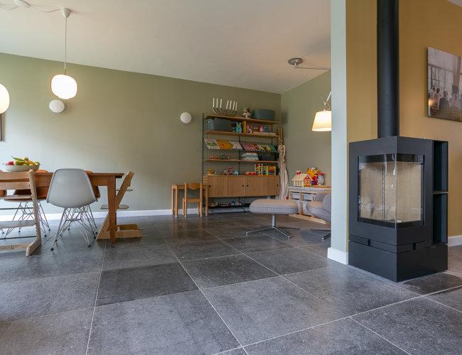 Enostyle-licht-belgische-hardstenen-vloeren-productfoto-004