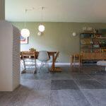 Thumbnail Enostyle-licht-belgische-hardstenen-vloeren-productfoto-005