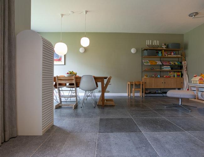 Enostyle-licht-belgische-hardstenen-vloeren-productfoto-005