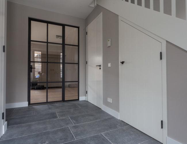 Gezandstraald-belgische-hardstenen-vloeren-productfoto-002