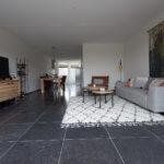 Thumbnail Gezoet-belgische-hardstenen-vloeren-productfoto-002
