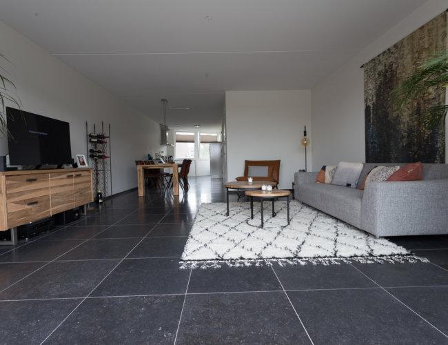 Gezoet-belgische-hardstenen-vloeren-productfoto-002
