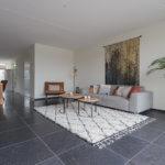 Thumbnail Gezoet-belgische-hardstenen-vloeren-productfoto-004