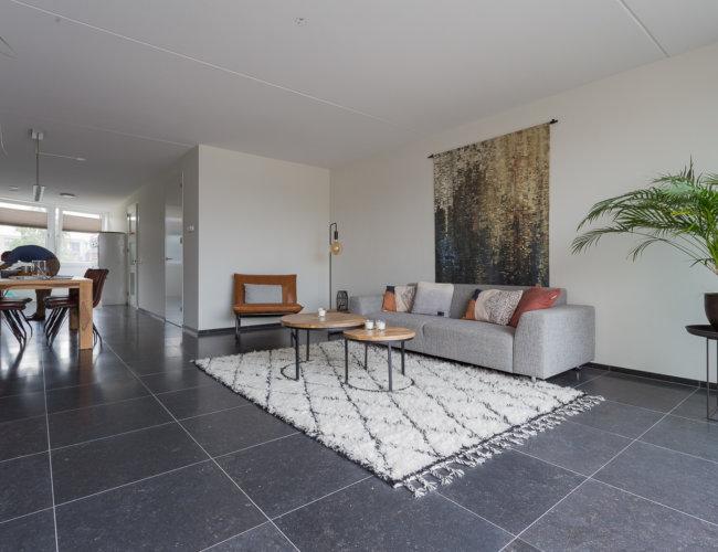Gezoet-belgische-hardstenen-vloeren-productfoto-004