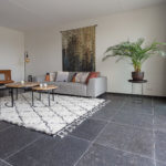 Thumbnail Gezoet-belgische-hardstenen-vloeren-productfoto-006