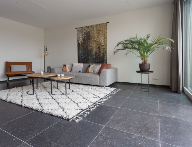 Gezoet-belgische-hardstenen-vloeren-productfoto-006