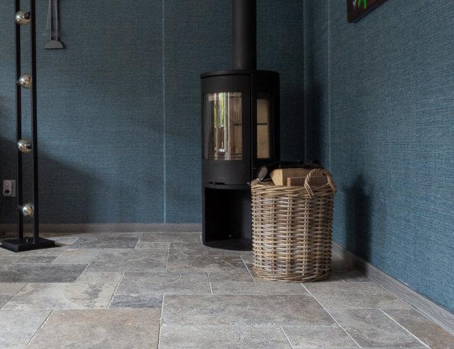 Grijs-travertin-vloeren-productfoto-001.jpg