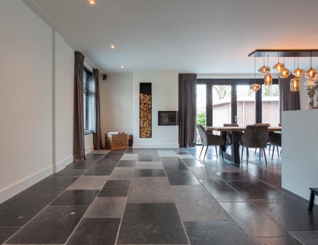 Manueel-mix-belgische-hardstenen-vloeren-productfoto-006