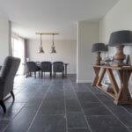 Thumbnail Monastery-belgische-hardstenen-vloeren-productfoto-002