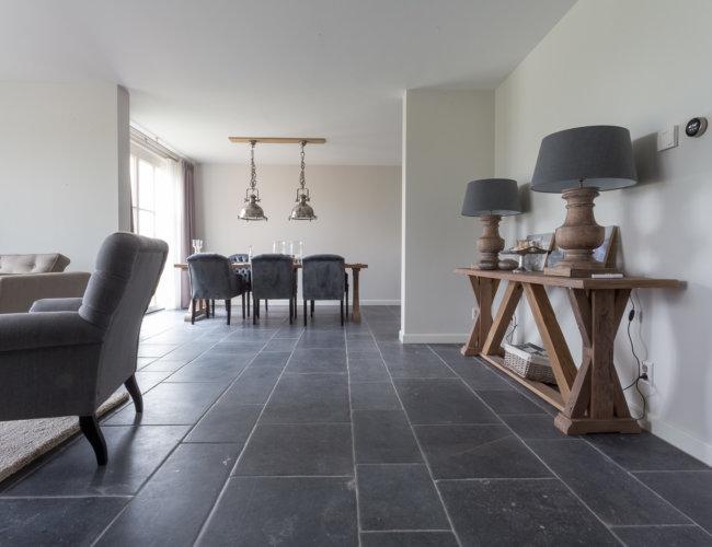 Monastery-belgische-hardstenen-vloeren-productfoto-002