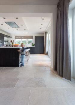 Niveaux-gris-bourgondische-dallen-productfoto-001