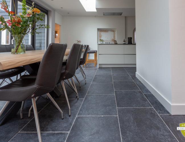Pacific-antico-belgische-hardstenen-vloeren-productfoto-002
