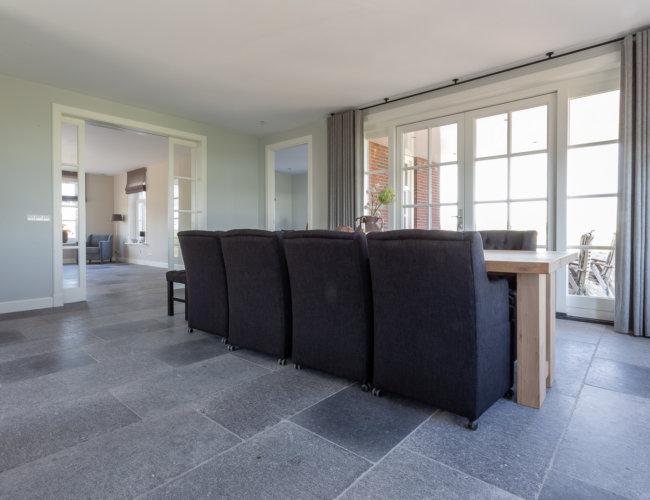 Pastorij-belgische-hardstenen-vloeren-productfoto-005