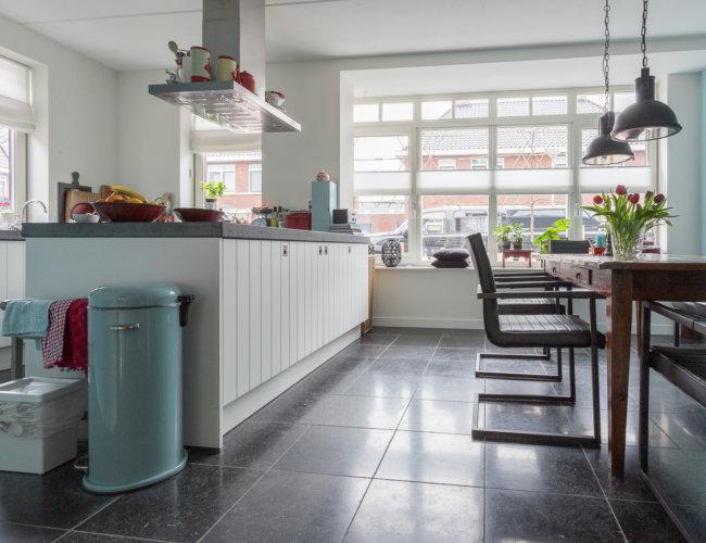Soft-finish-belgische-hardstenen-vloeren-productfoto-002