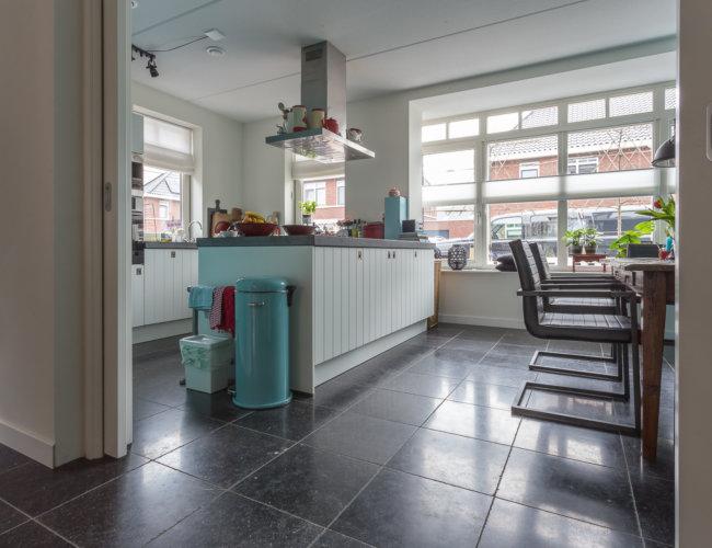 Soft-finish-belgische-hardstenen-vloeren-productfoto-004