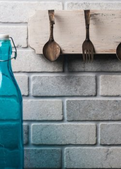 Trans-grey-bricks-productfoto-001