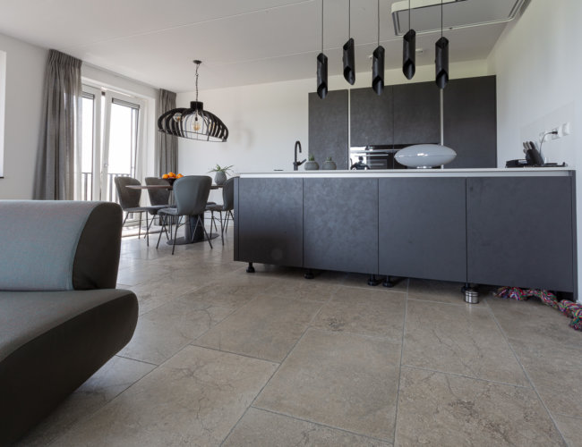 Trans-grey-light-bourgondische-dallen-productfoto-003