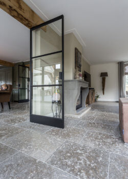 Dordogne-gestraald-bourgondische-dallen-productfoto-001