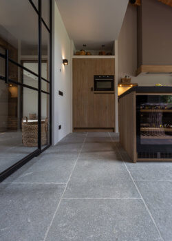 grijs-leisteen-vloer-productfoto-001