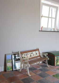 gesmoorde-plavuizen-oude-bouwmaterialen-productfoto-001