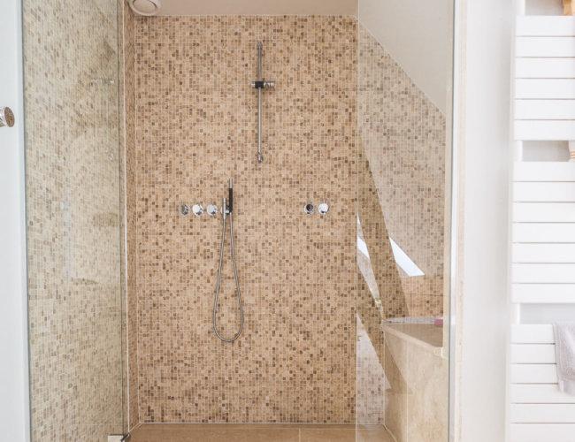 natuursteen-mozaïek-wandtegels-productfoto-001