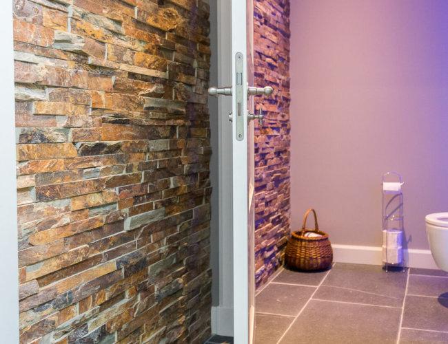 natuursteen-muurstrips-wandtegels-productfoto-001