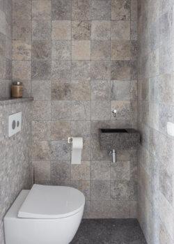 natuursteen-tegels-wandtegels-productfoto-001