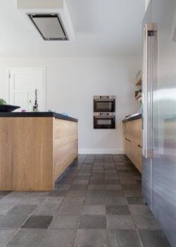 nieuw-gesmoorde-estrikken-oude-bouwmaterialen-productfoto-001