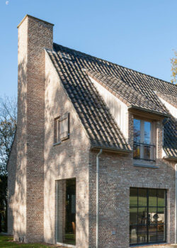 oud-hollandse-dakpannen-oude-bouwmaterialen-productfoto-001